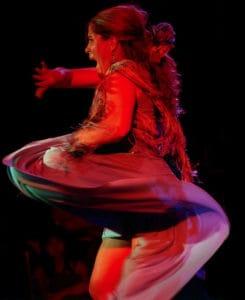 Lola Rueda