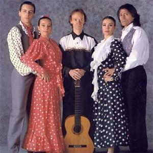 viva_flamenco1.jpg